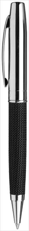 Picture of Baritone pen gift set