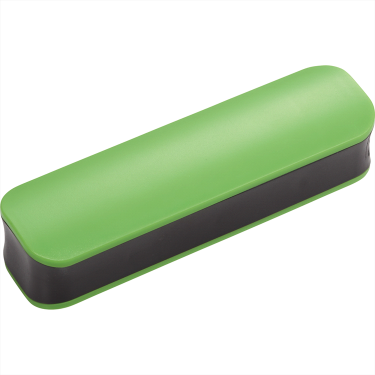 Picture of Edge 2,000 Power Bank