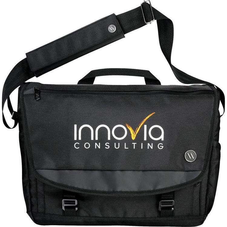 Picture of Elleven Evolve 15 inch Computer Messenger