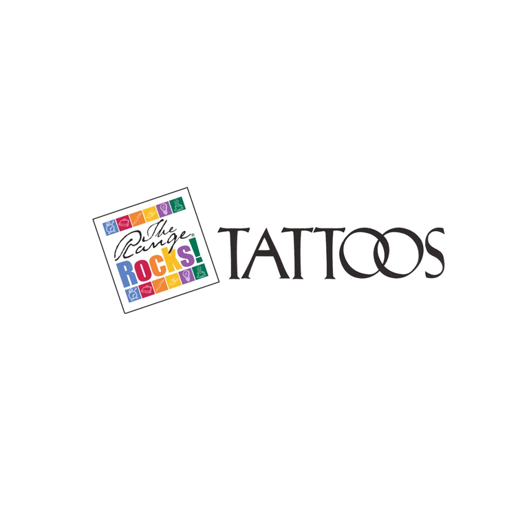 Picture of Tattoos